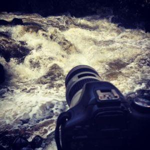 Glen_Photography