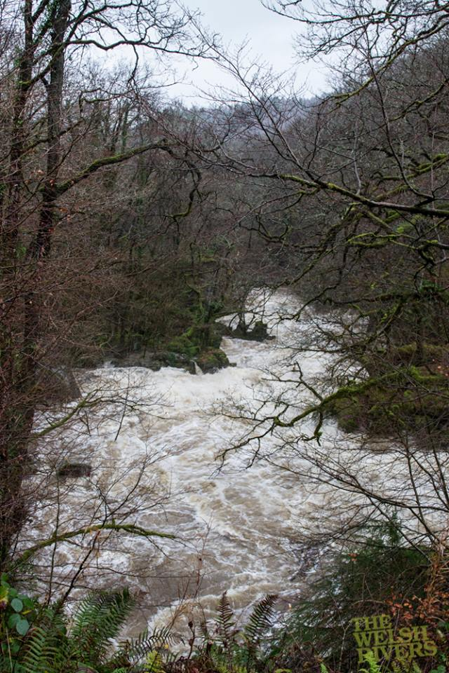 Fairy-Glen-High-Water