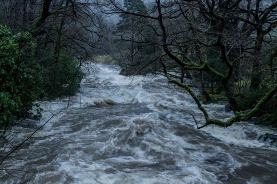 TJL-Floods-5