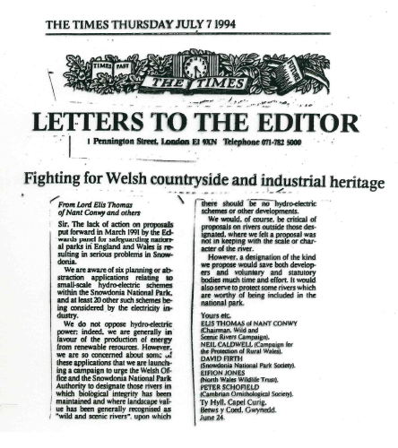 letter-to-the-times-july-7-1994-copy